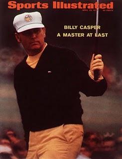 BillyCasper