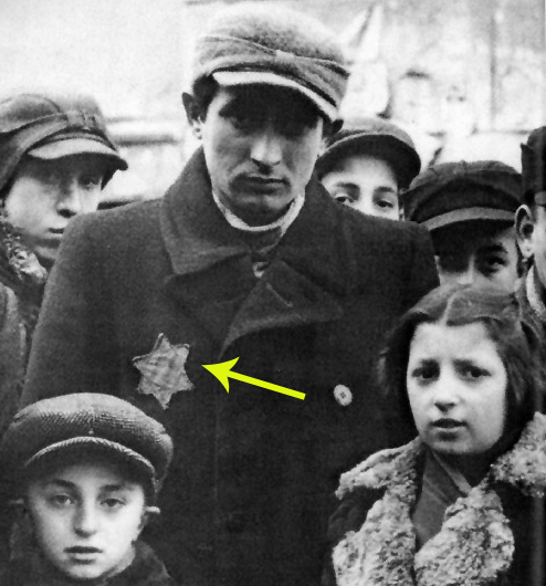 Jew_family crop copy