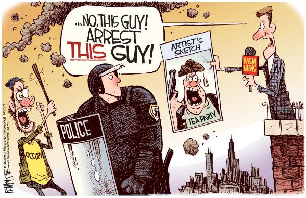 Arrest t