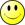 Smiley_face blog