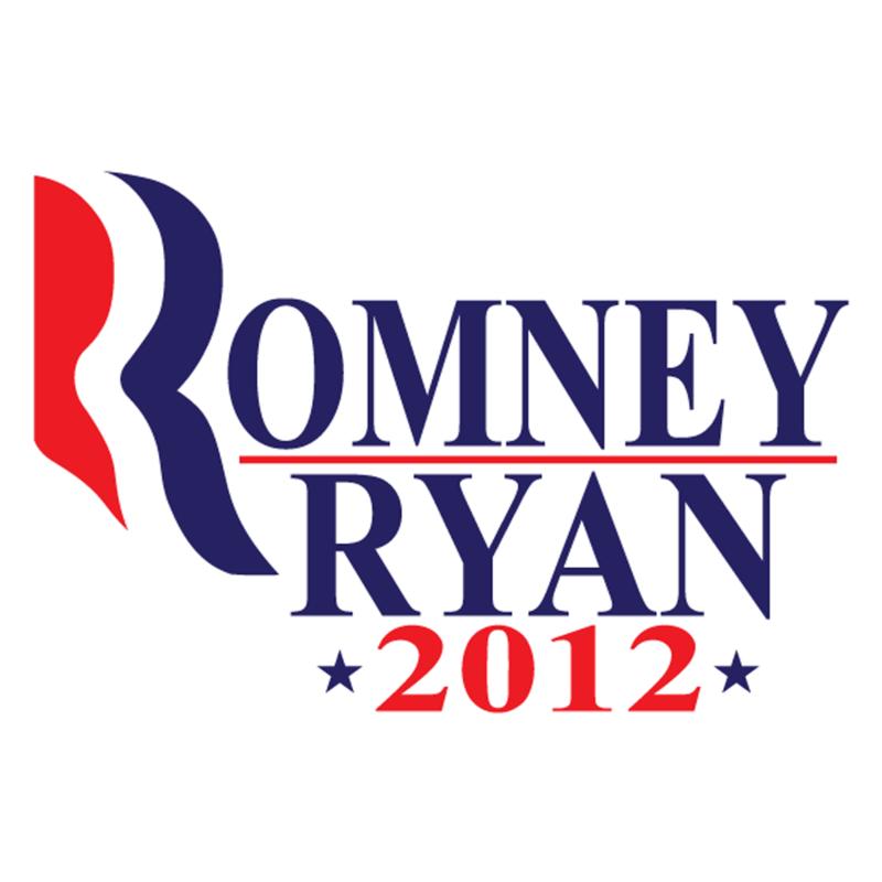 0002793_romney_ryan_2012