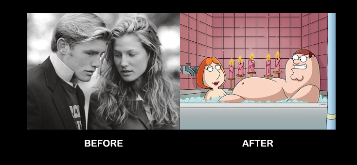 BEFORE AFTER MARRIAGE copy