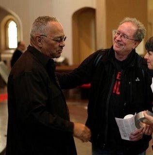 Bill-Ayers-Rev.-Jeremiah-Wright