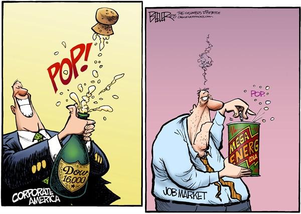 Dow 1600