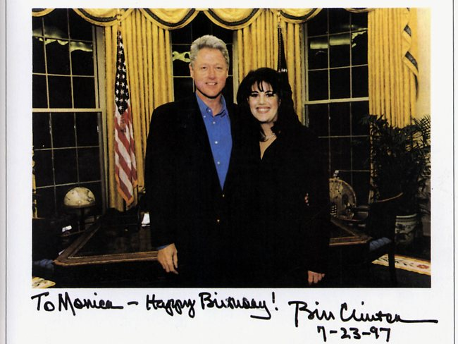 097442-bill-clinton-and-monica-lewinsky
