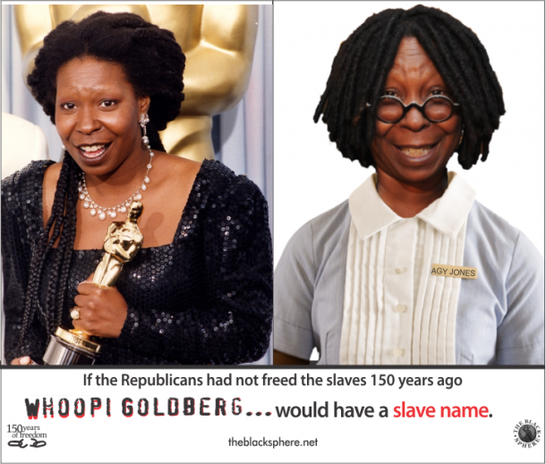 Republicanism-Whoopi-Goldberg-610x518